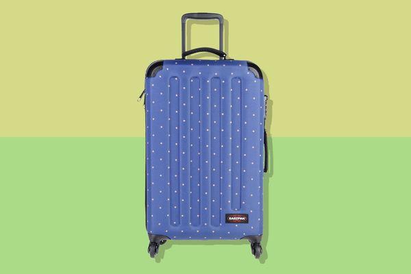 Eastpak Suitcase