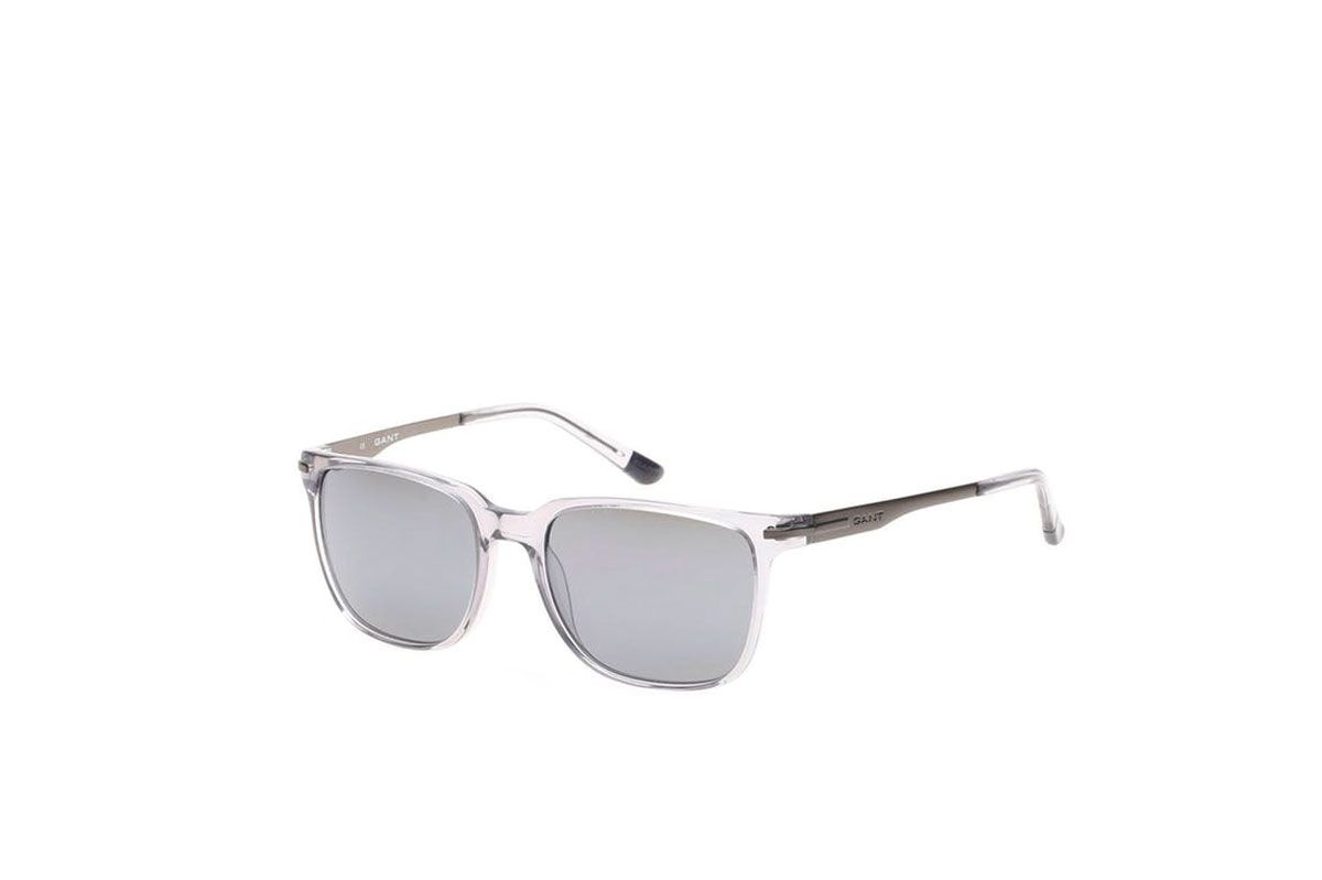 Gant Prescott Men's Sunglasses