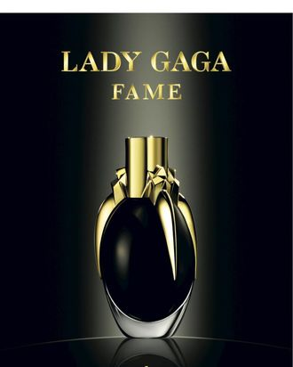 Lady Gaga Fame, photographed by Steven Klein.
