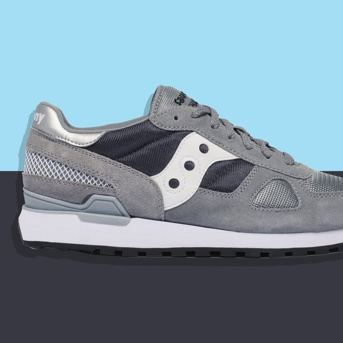 Saucony Shadow Original Sneakers Sale