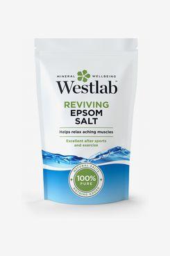 Westlab Epsom Salts, 5kg