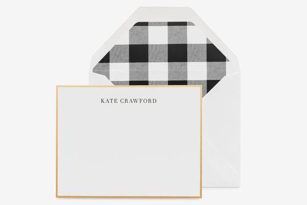 Sugar Paper Kate