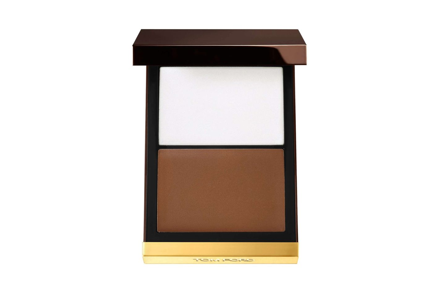 Tom Ford Shade & Illuminate Highlighter & Shader Duet