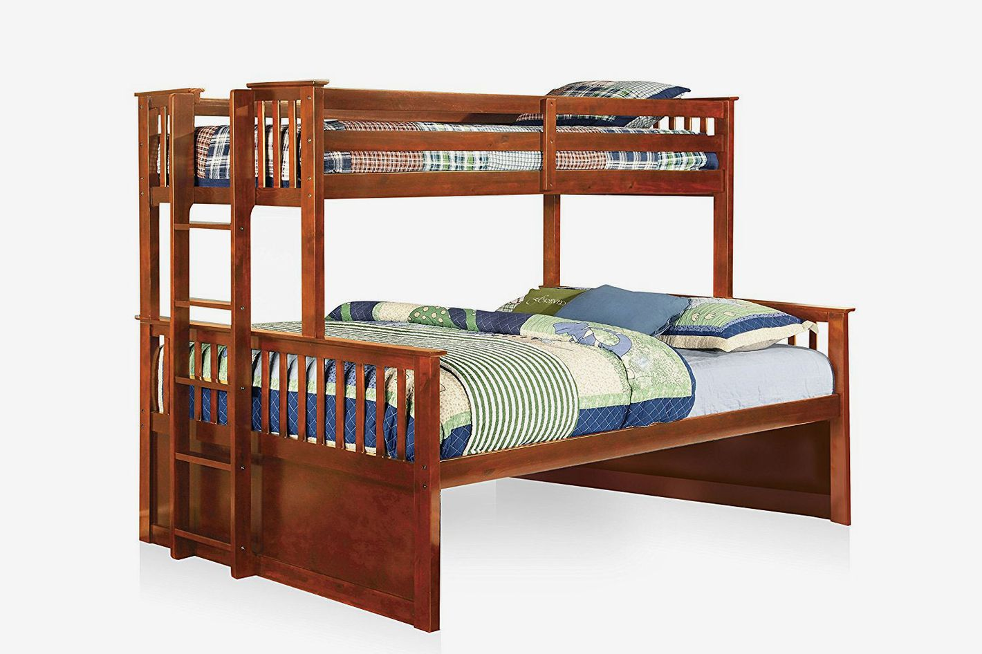 10 Best Bunk Beds On Amazon 2018
