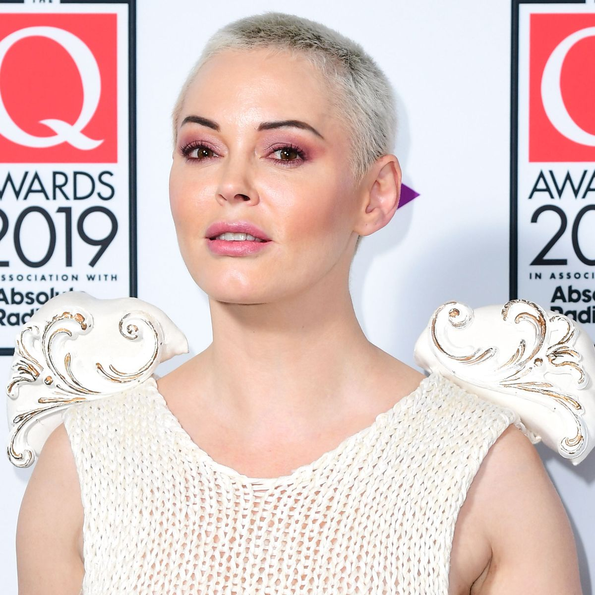 Rose Mcgowan Accuses Alexander Payne Of Sexual Misconduct
