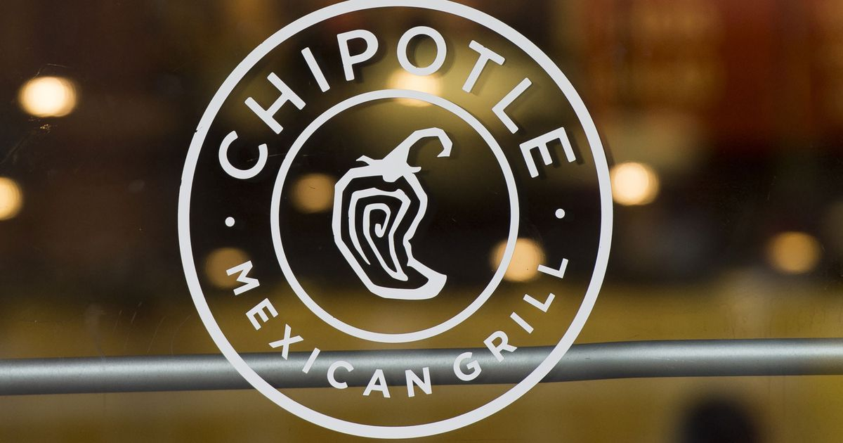 Chipotle to Pay Millions in Teen's Sexual-Harassment Suit