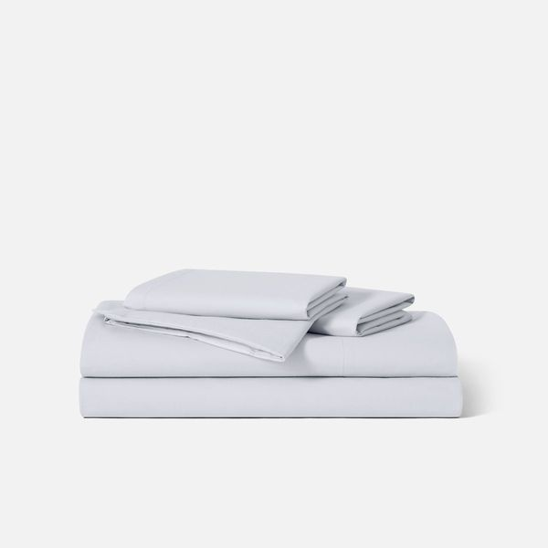 Brooklinen Classic Core Sheet Set (Queen)