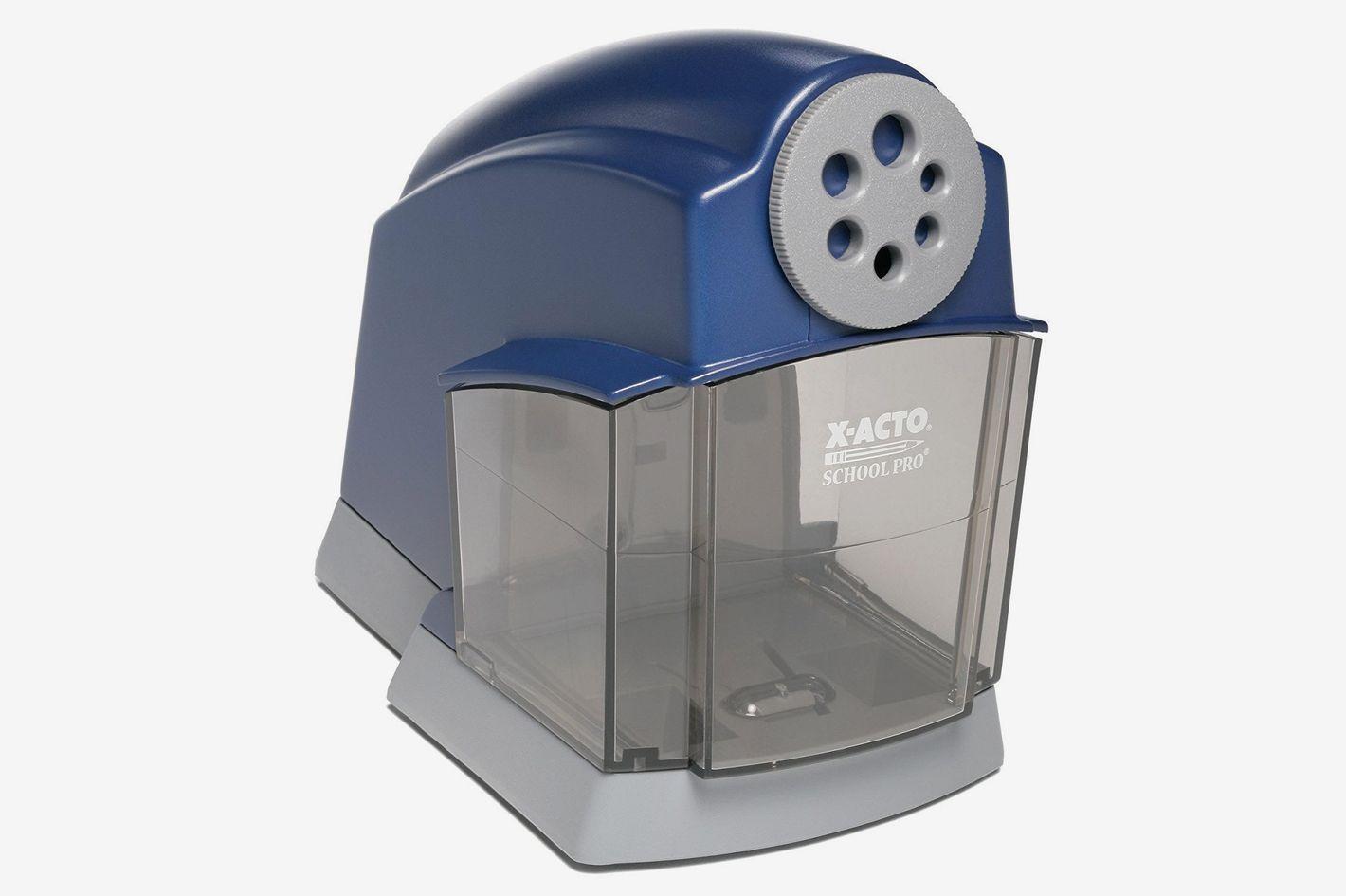 X-ACTO Pencil Sharpener