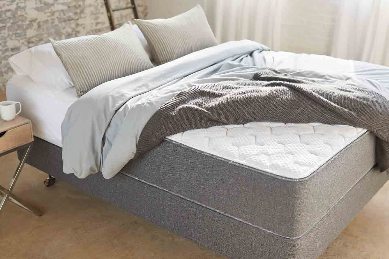 The best mattresses you can buy online for Where can you buy beds