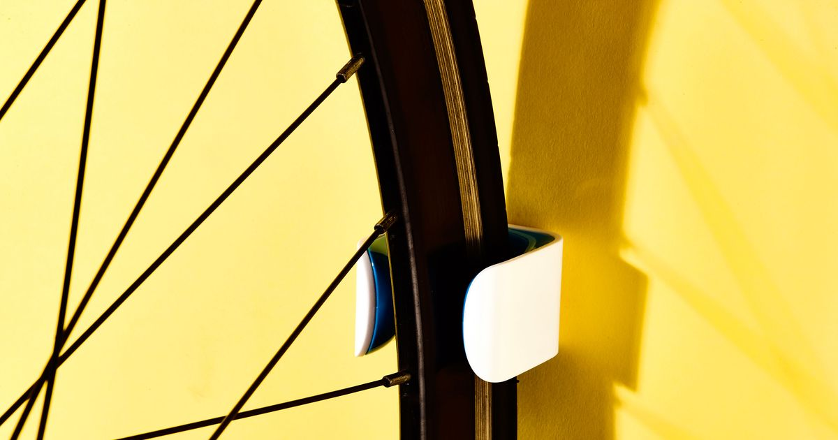 Ask the Strategist: The Best Bike Rack