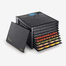 Excaliber 9-Tray Electric Food Dehydrator