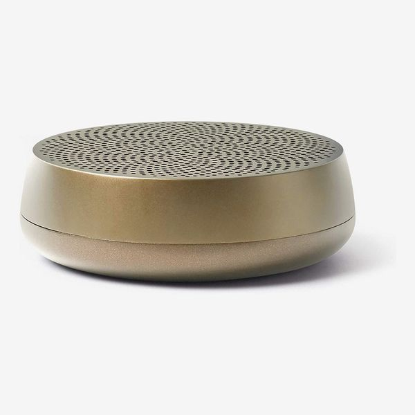 Lexon MINO L Bluetooth Speaker