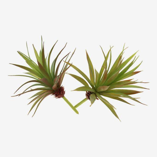 LJY Artificial Yucca Set