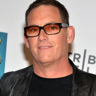Mike Fleiss.