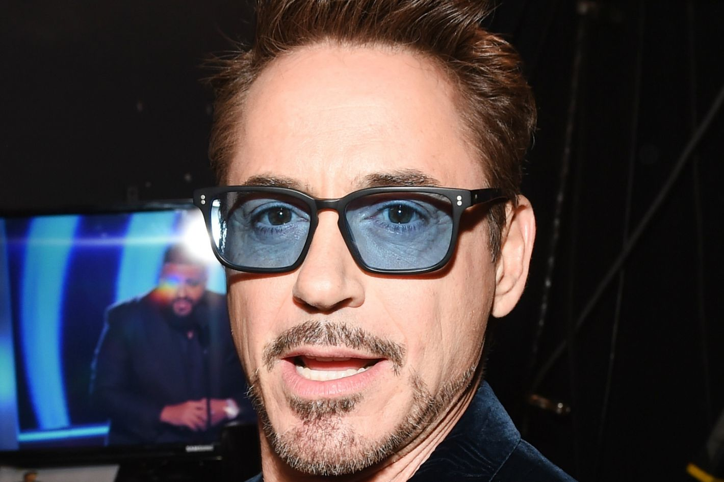 091b5af2a5 Robert Downey Jr To Star In Film Based On Reply All Podcast