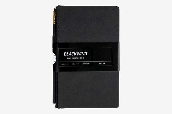 Blackwing Slate (Plain)