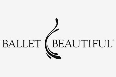 Ballet Beautiful Group Class