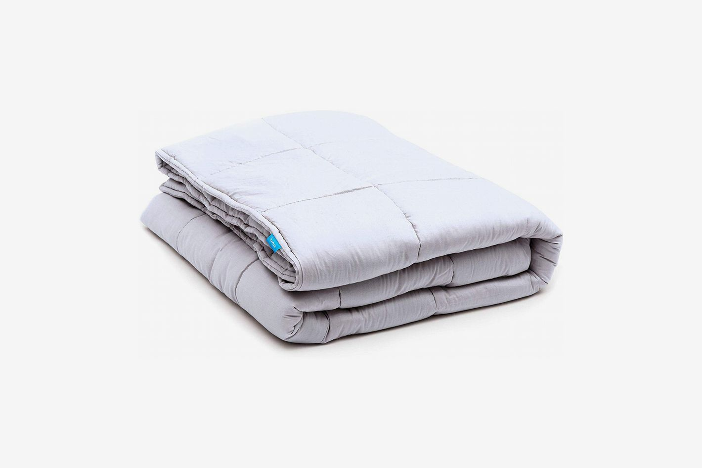 9 Best Weighted Blankets to Gift 13ca75884