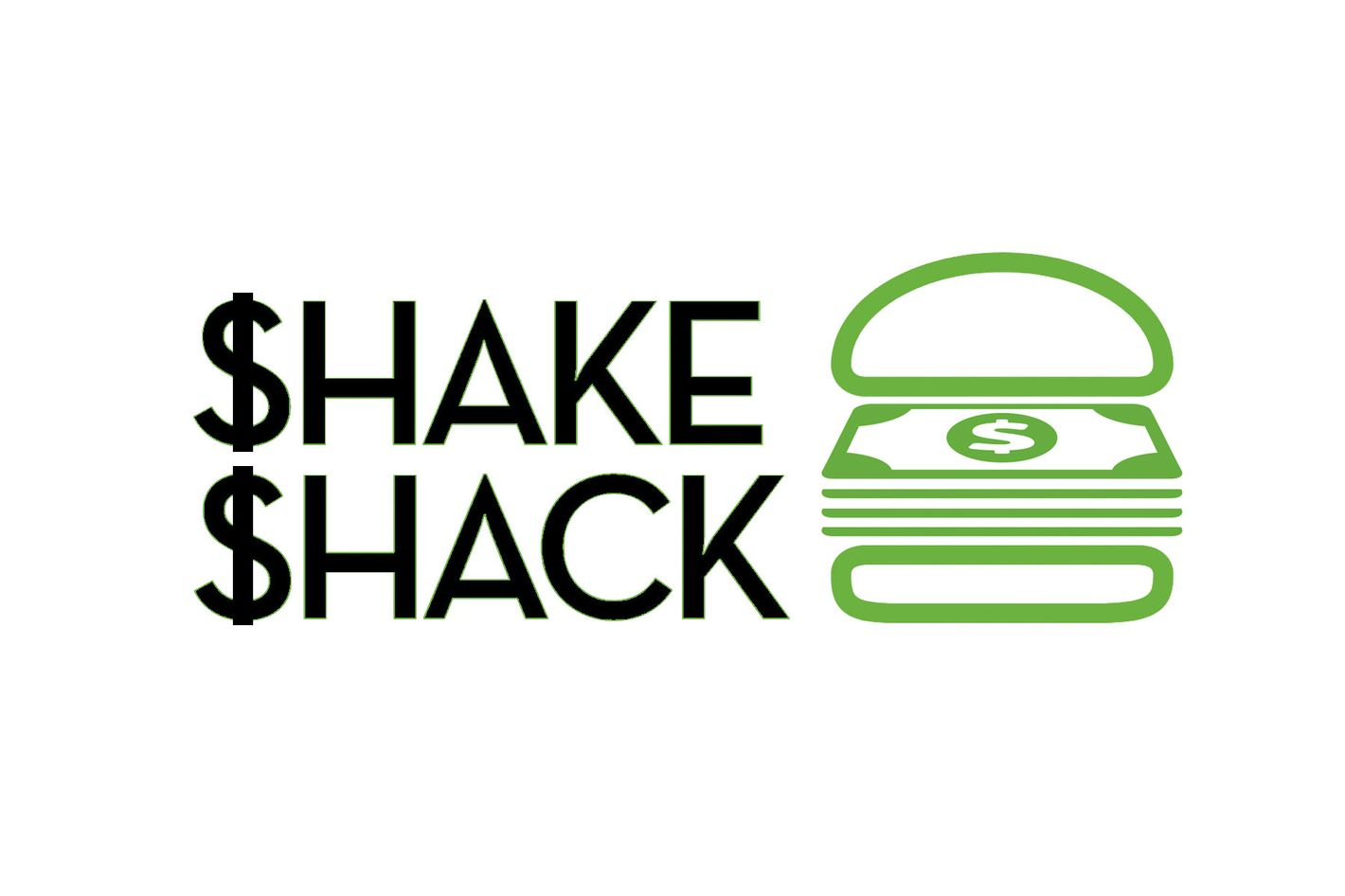Shake Shack Logo Should You Buy Shake Shack Stock This Expert Says 'be Wary'