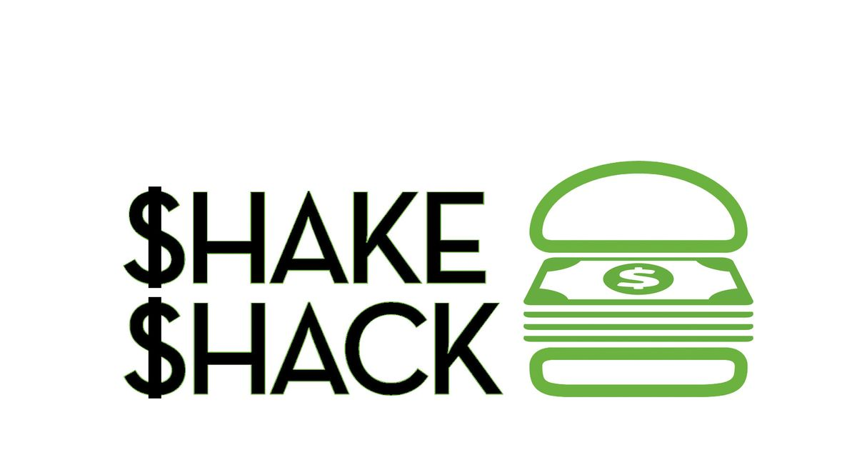 Shake Shack Logo should you buy shake shack stock? this expert says 'be wary'