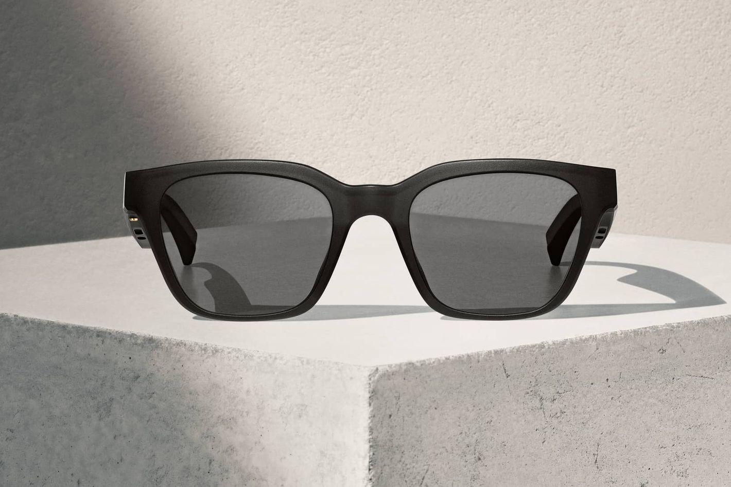 acf3e708e2 Bose Frames Audio Sunglasses Review 2019