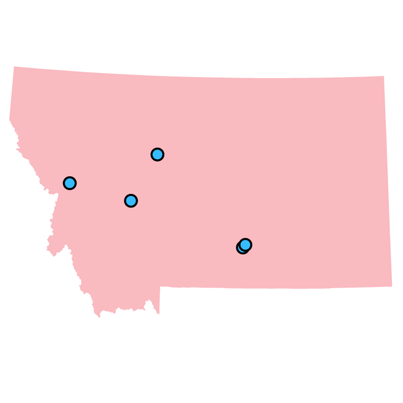 planned parenthood locations