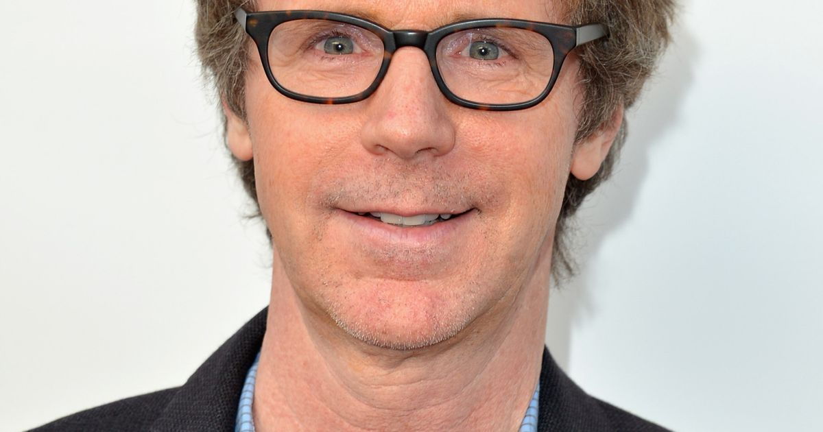 dana carvey george bushdana carvey show, dana carvey 2016, dana carvey snl, dana carvey fallon, dana carvey sons, dana carvey net worth, dana carvey george bush, dana carvey putin, dana carvey bill gates, dana carvey back in my day, dana carvey rick morty, dana carvey snl wiki, dana carvey paula zwagerman, dana carvey conan, dana carvey saturday night live, dana carvey choppin broccoli, dana carvey turtle, dana carvey jimmy fallon, dana carvey wife, dana carvey tom brokaw