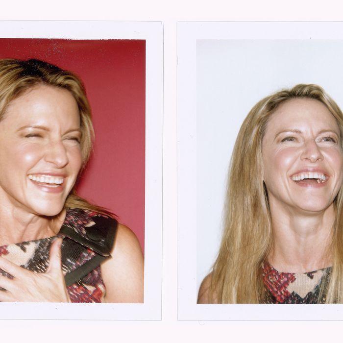 Jane Pratt's Perpetual Adolescence: Why She's Still Talking Teen