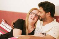 90 Day Fiancé: The Other Way Recap: Failure to Communicate