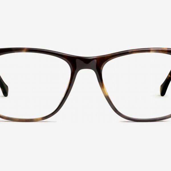 Felix Gray Jemison Eyeglasses