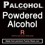 No-Fun Governor Cuomo Signs Legislation Banning Powdered Alcohol