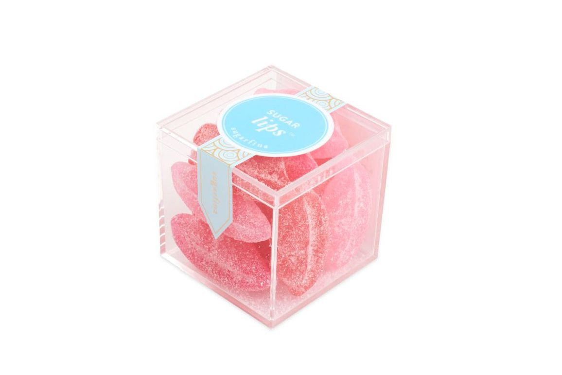 Sugarfina Sugar Lips Gummies