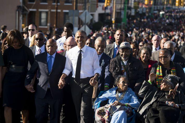 US-HISTORY-POLITICS-RIGHTS-RACISM