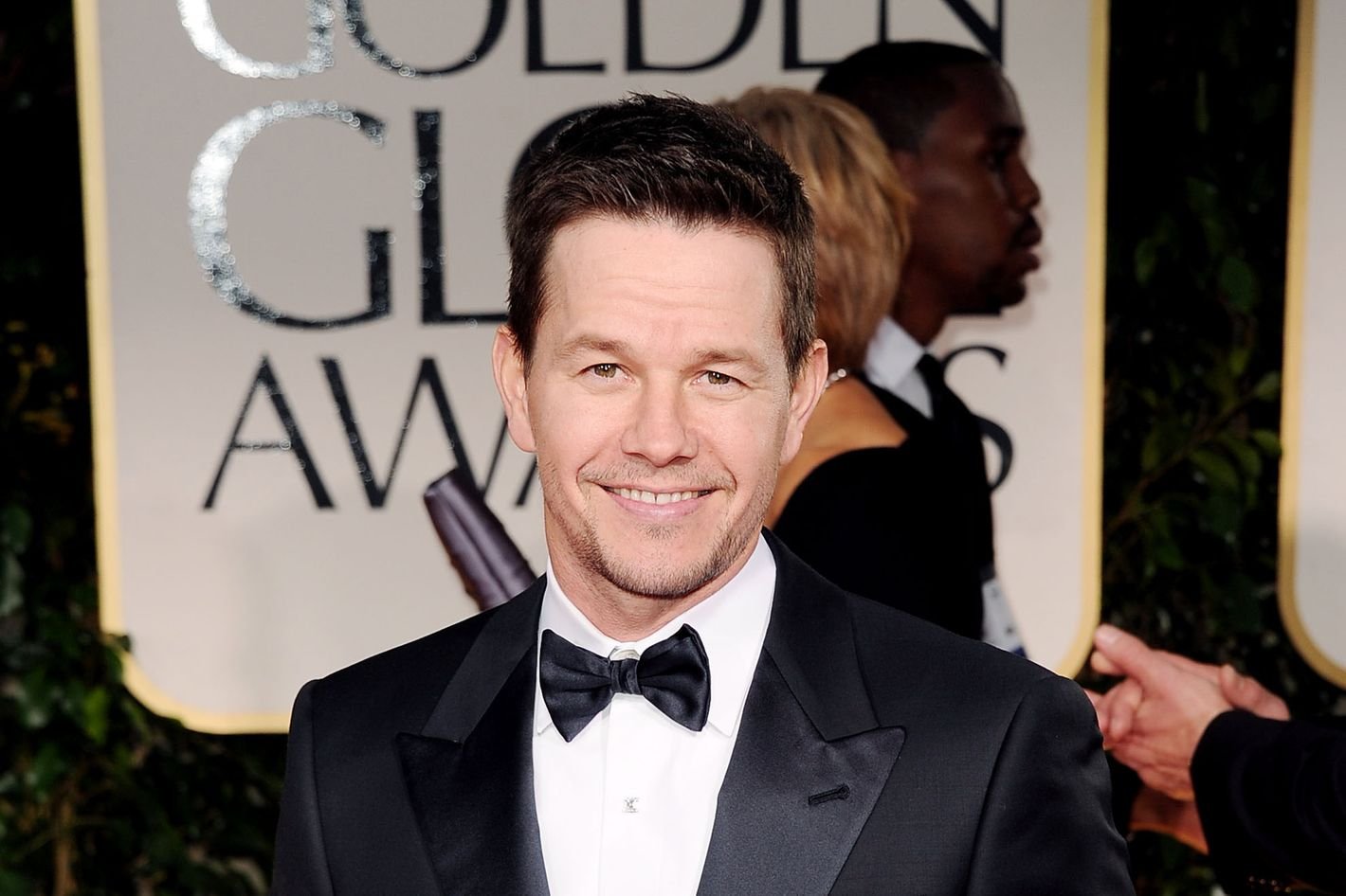 Mark Wahlberg Is Pretty Sure He Could Have Stopped 9 11 Updated