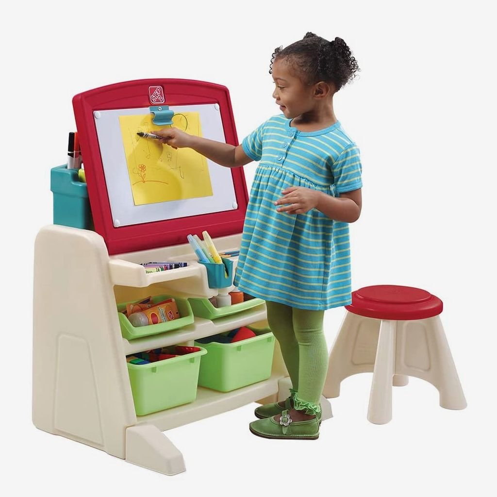 Best Toys For A 2 Year Old For Christmas 2021 32 Best Toys And Gifts For 2 Year Olds 2021 The Strategist New York Magazine