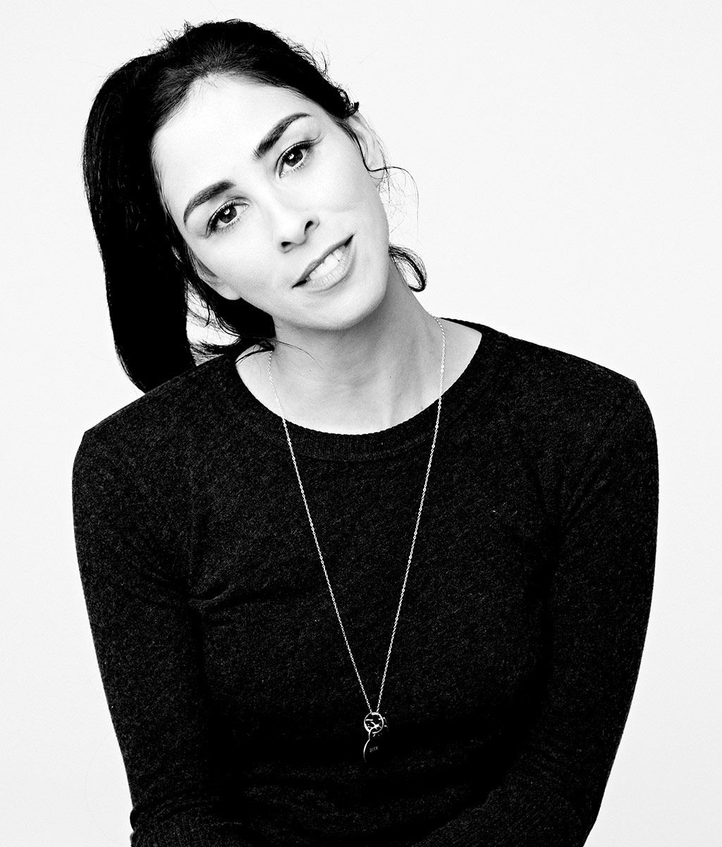 Fotos Sarah Silverman nude (55 foto and video), Sexy, Is a cute, Boobs, lingerie 2019