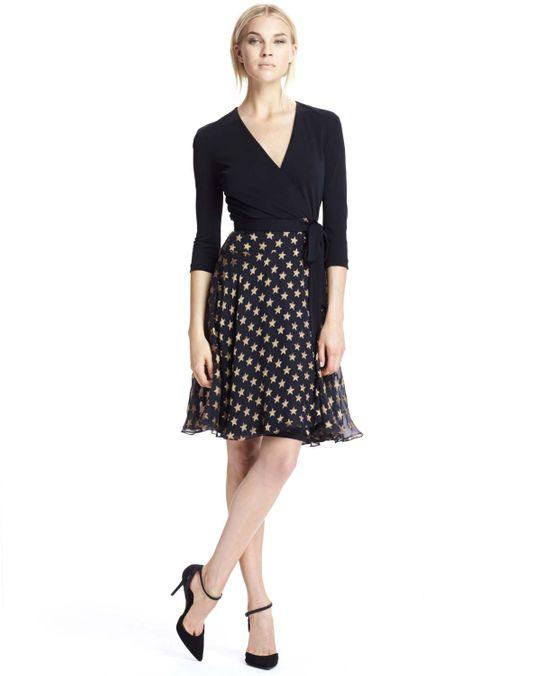 Wrap Dress Bloomingdale S Exclusive Irina Introducing 100