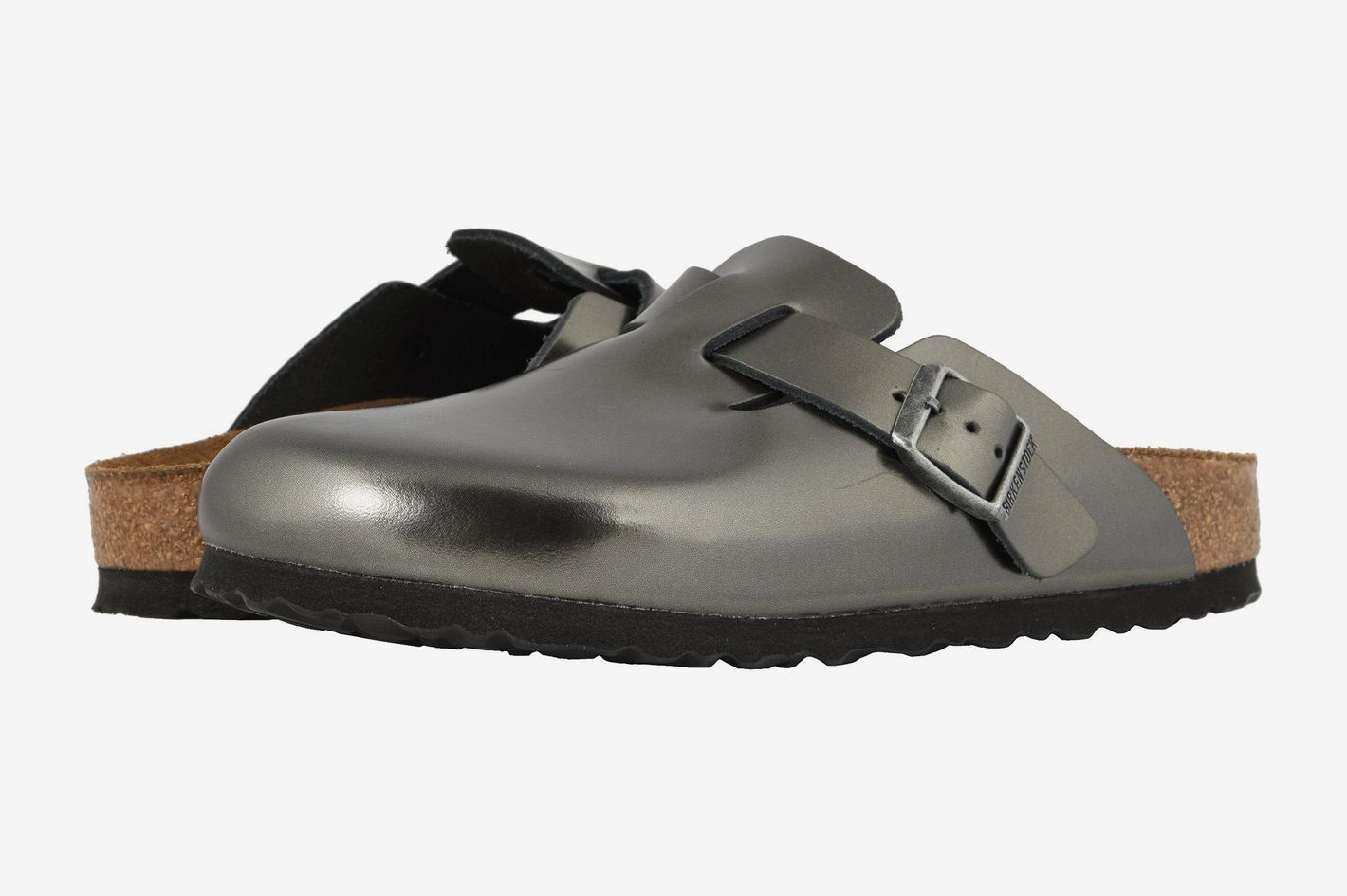 80c0e4dc9ae 27 Birkenstocks for Men and Women 2018