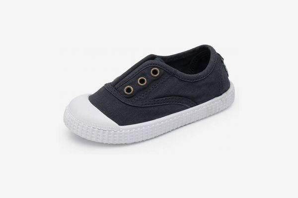 KaMiao Toddler Shoes