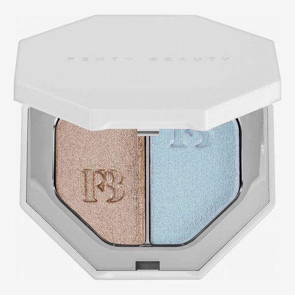 Killawatt Foil Freestyle Highlighter