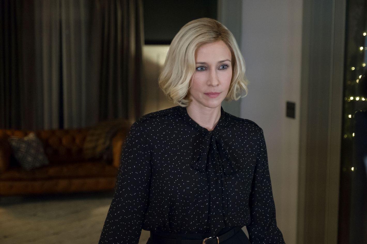 bates motel season 5 episode 4 online free