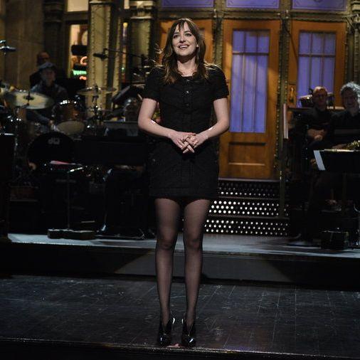 ?2015/Dana Edelson/NBC
