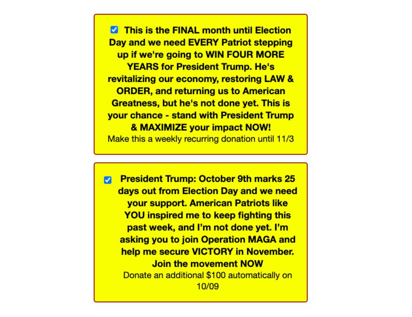 028e3fc8cc19458ea834acd093e20fd3a6-trump-campaign-fine-print-screenshot-nyt.2x.w710.jpg