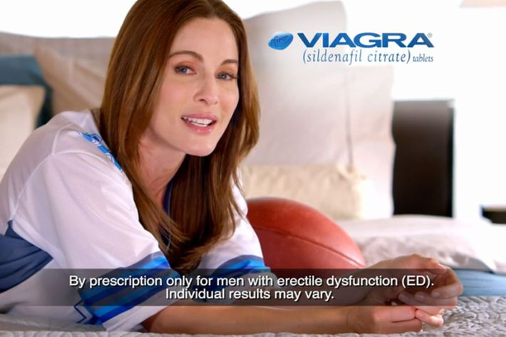 Male female viagra