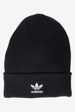 adidas Originals Recycled Rib Beanie