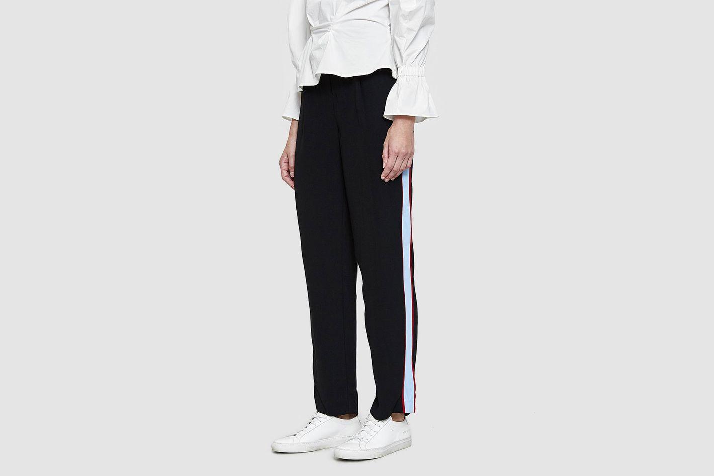Farrow Marathon Trouser