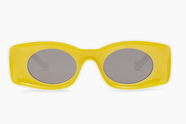 Loewe Paula's Original Sunglasses