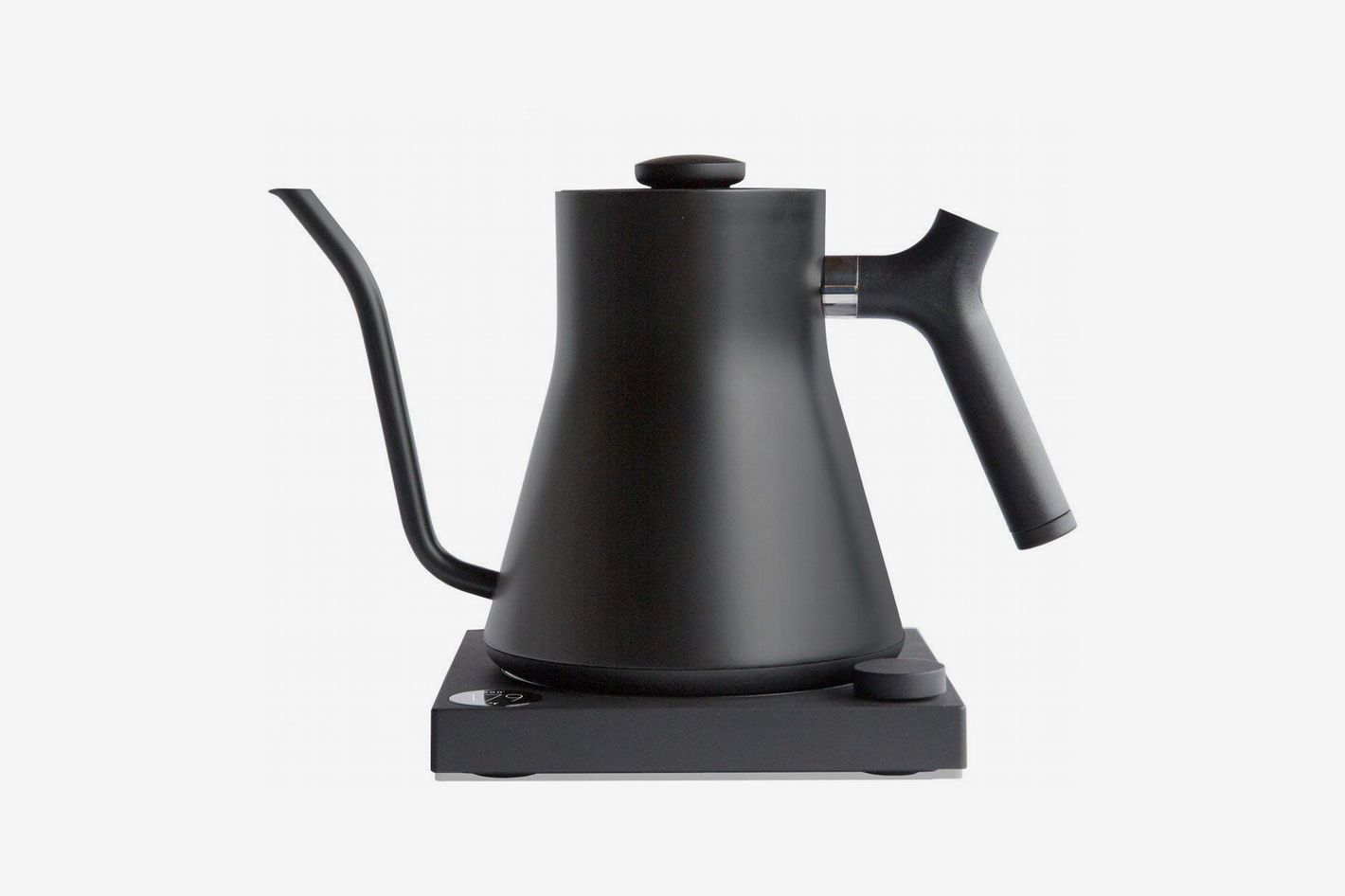 Fellow Stagg EKG Variable Temperature Electric Kettle