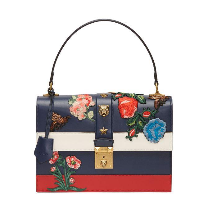 d9b366a76f 25 Fancy Handbags Worthy of Your Tax Return -- The Cut