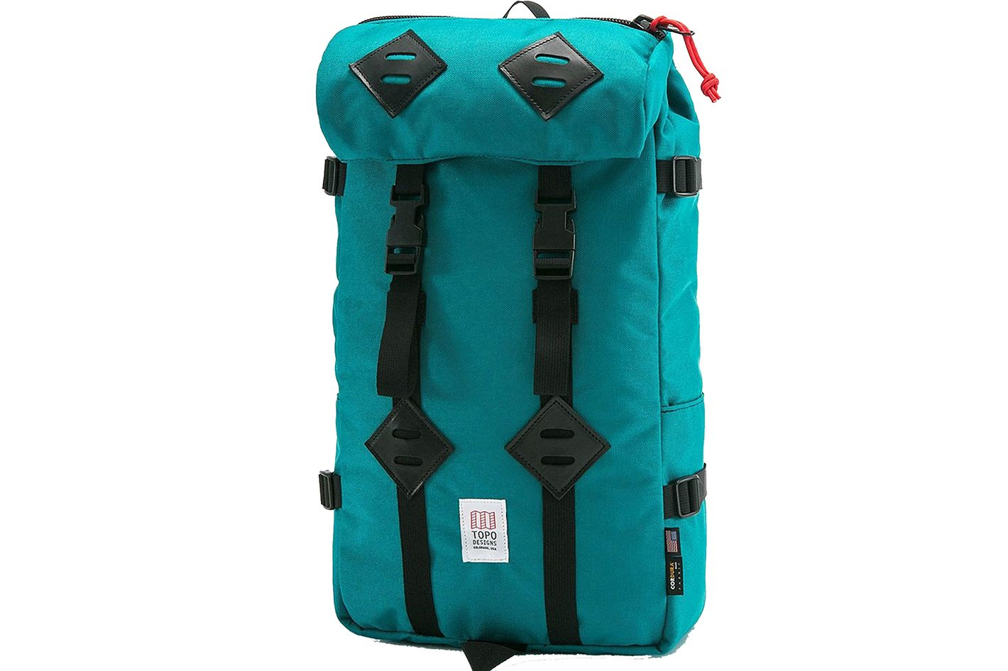 Topo Designs Mountain Backpack
